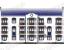 Квартиры в ЖК Санторини в Деденево от застройщика